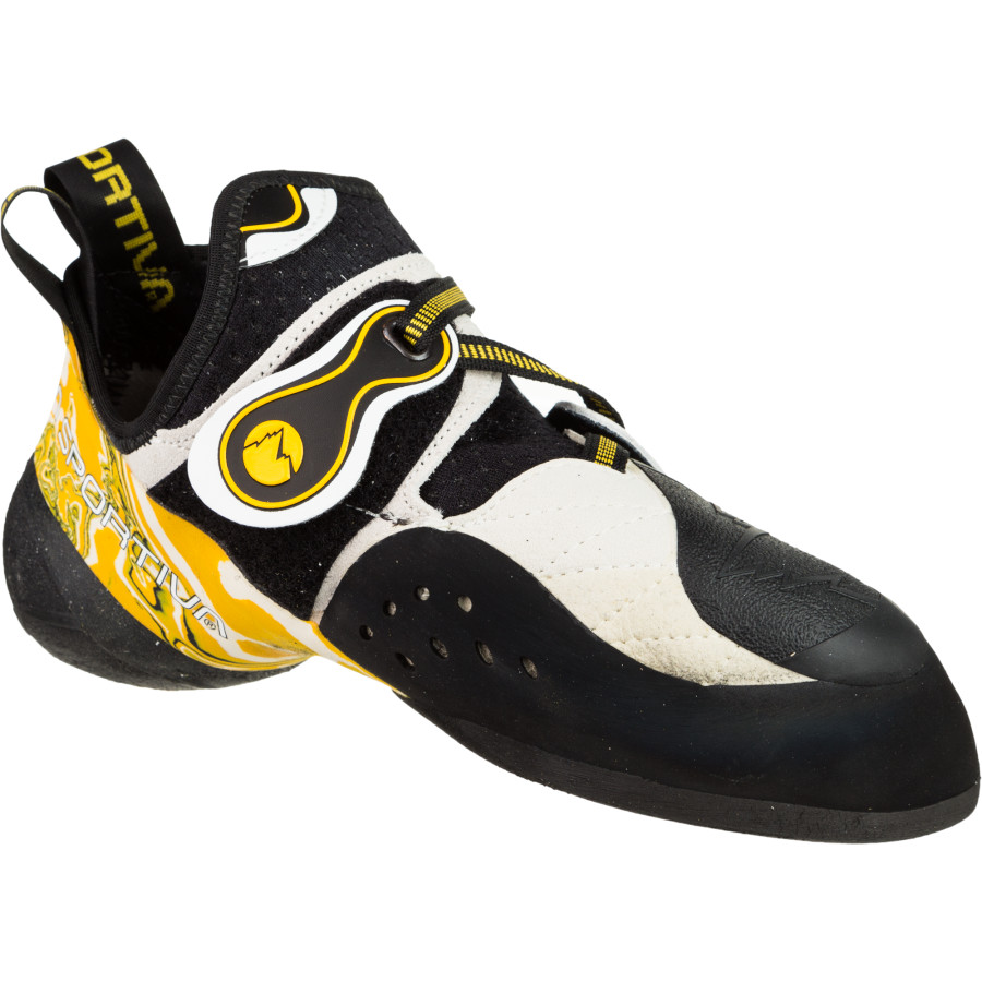 Should I Size Down For Aggressive Climbing Shoes