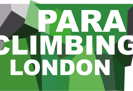 Paraclimbing London